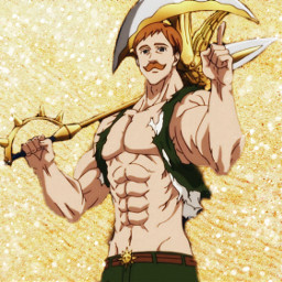 escanor freetoedit