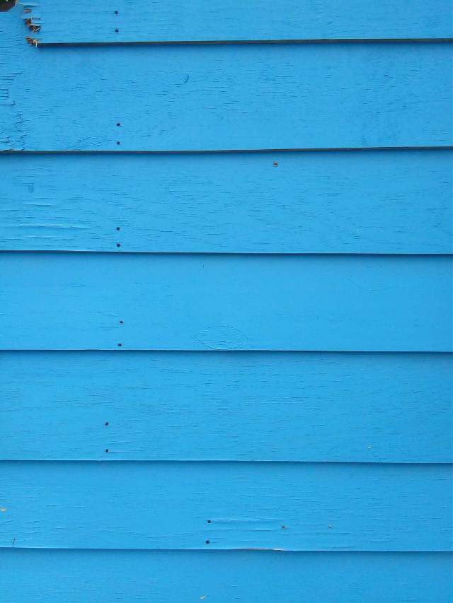 INSTAGRAM: @margo34277 #freetoedit #blue #azul #colors #madera #texture #background #vintage #tumblr