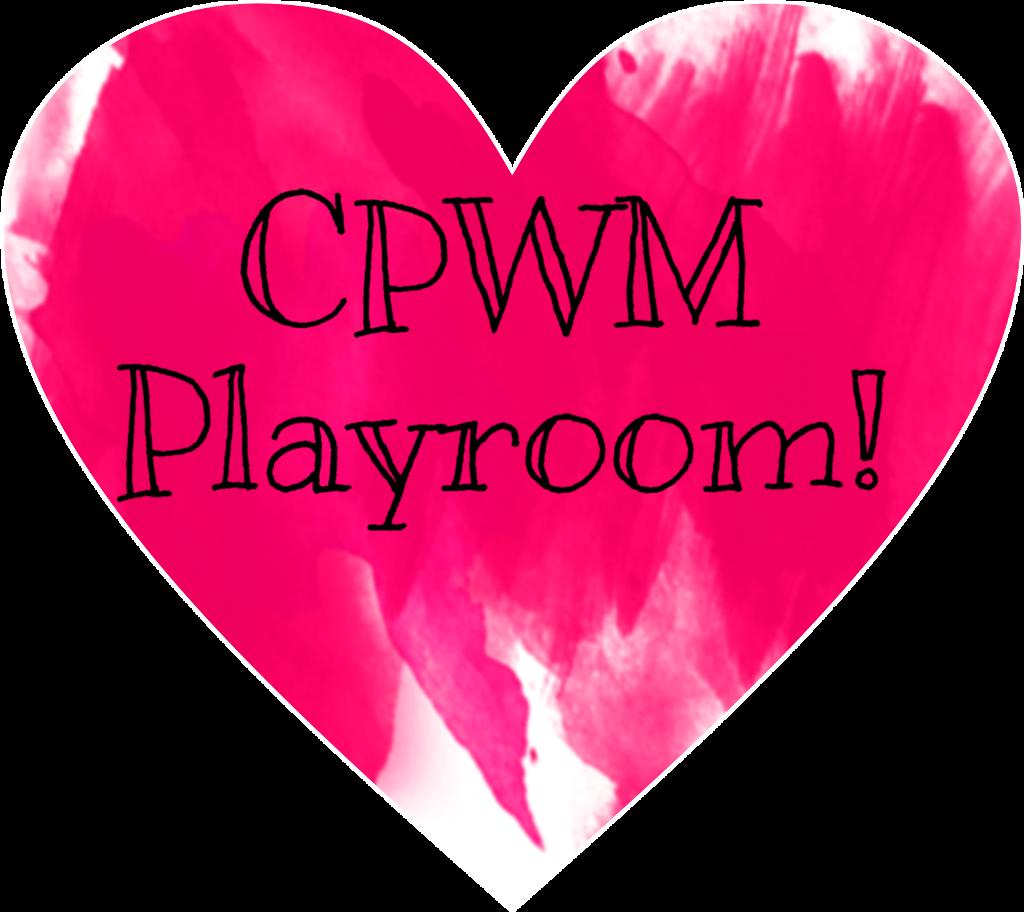 #cpwm.