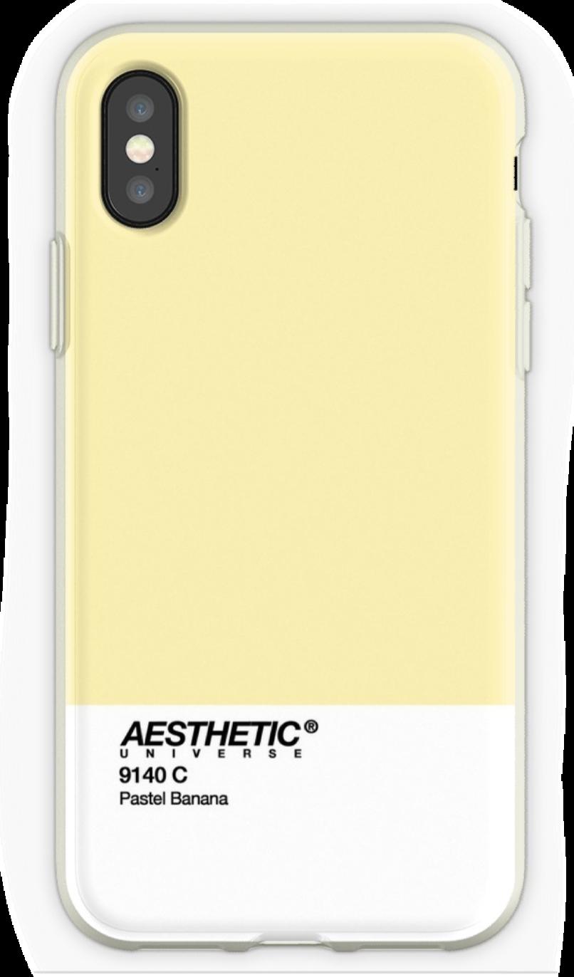 #case #iphone #i #phone #iphonecase #cases #pastel #yellow #vsco #panel #aesthetic #pastelyellow #light
