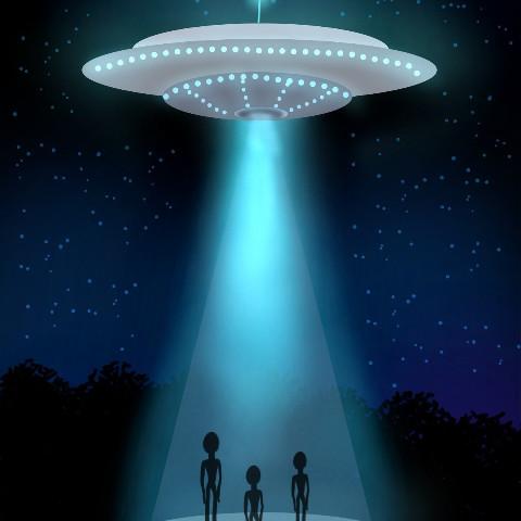 #dcufo,#ufo,#drawtools,#layers,#aliens
