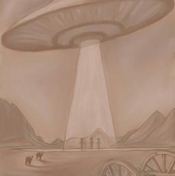 freetoedit dcufo ufo