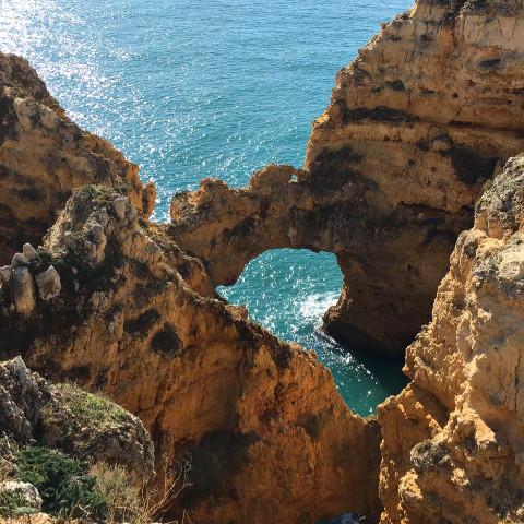 #freetoedit,#pcmadeofstone,#madeofstone,#cliff,#ocean
