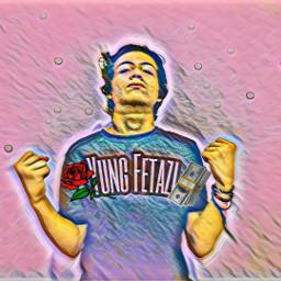 freetoedit rapper motivation moneyonmymind hiphopartist