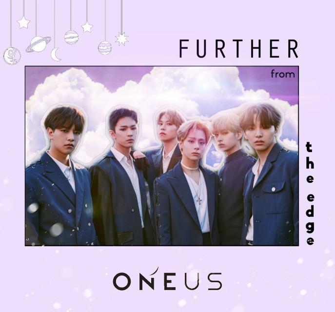 Purple really suits the boys here ❤  #freetoedit #oneus #kconusa #kconla #kconla19 #leedo #ravn #seoho #hwanwoong #keonhee #xion #rbw #tomoon #twilight #eckcon2019la #kcon2019la