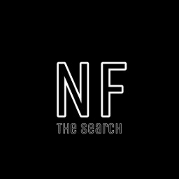freetoedit nf thesearch nfthesearch