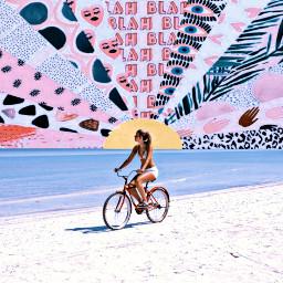 freetoedit mixedmedia illustration myedit fltr