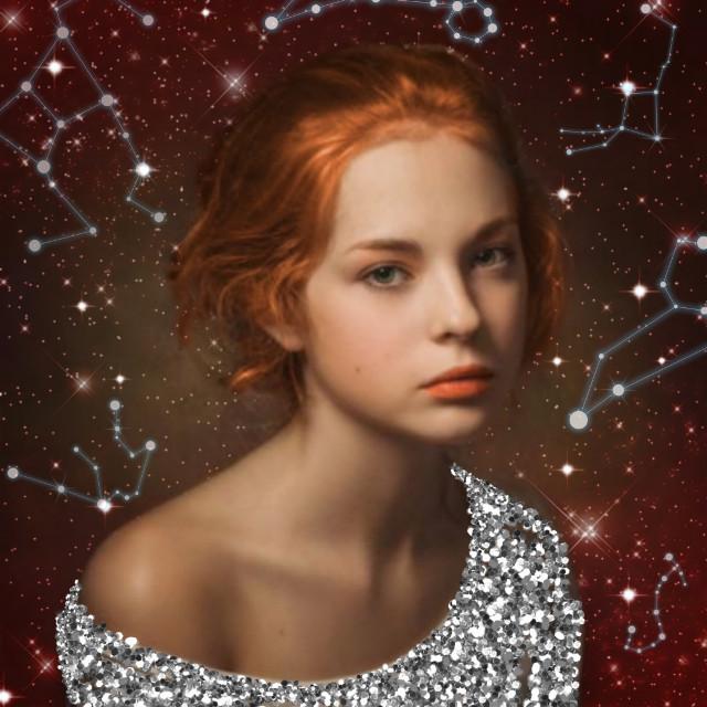 #freetoedit #myedit #creative #artistic #fantasy #constellation