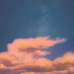 freetoedit gibli chihirosreiseinszauberland anime