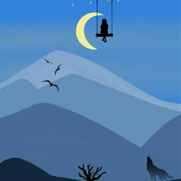 freetoedit surrealism surrealismstyle fantastic dreamlikestyle