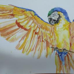 artwork artist pen pencil instart