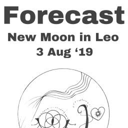 freetoedit astrology zodiac sacredgeometry phi