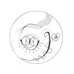 freetoedit astrology evolution zodiac sacregeometry