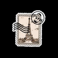 freetoedit postcards postcard stickers sticker