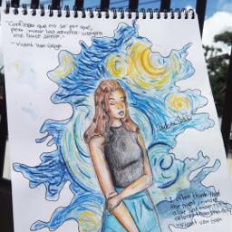 dibujo dibujosalapiz dibujotradicional drawing draw pcshadesofblue