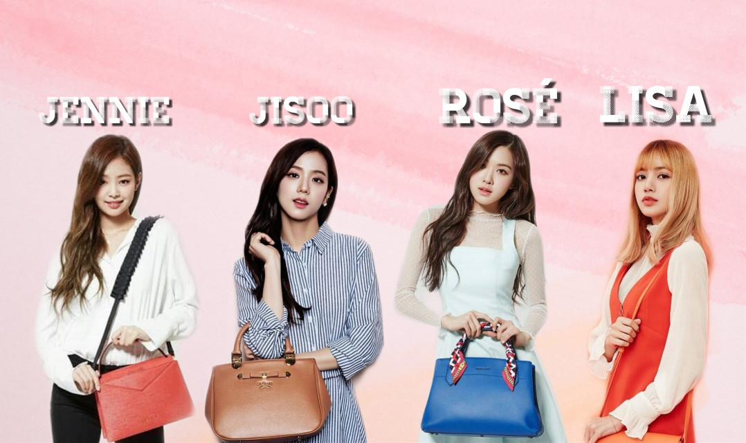 Who is your bias? I'm going to make an edit whose name is most written.#blackpink #blink #jennie #jisoo #rose #lisa