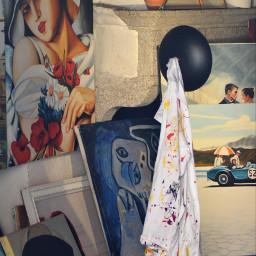 freetoedit photography artshop paintings artistic