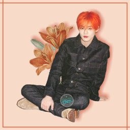 nctzen nct nctdream nctchenle nctdreamchenle freetoedit