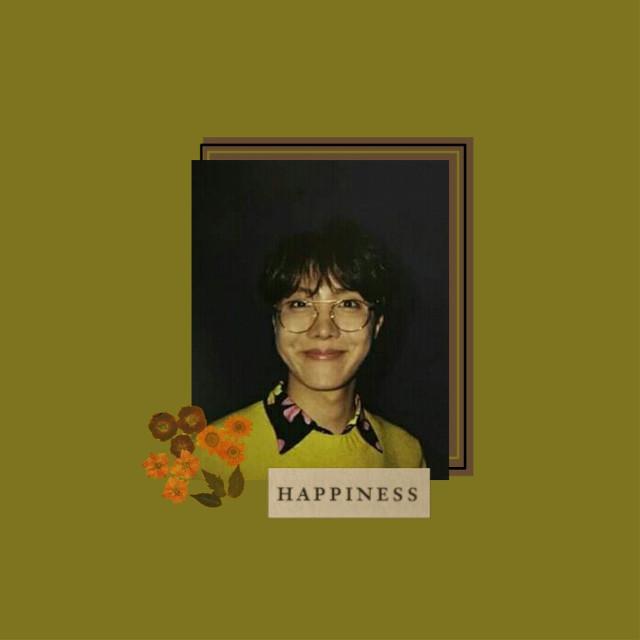 •Happiness• . . Hope° ~Jung Hoseok you are perfect~  #freetoedit #bts #jhope #btsjunghoseok #btsjhope #jhopeedit #jhopeyouareperfect