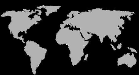 yourownworld remixchallenge globe map country freetoedit