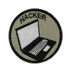 aesthetic moodboard png patch hacker freetoedit