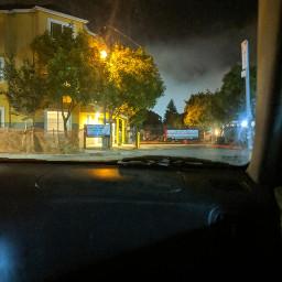 freetoedit myphotography nightshot califorina bikethieves echumananimalhybrid