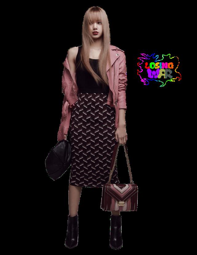 #lisa #lalisa #kpop #blackpink