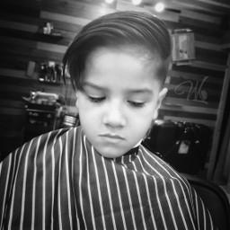 fashion kidsfashion hairstyles handmade watobarber