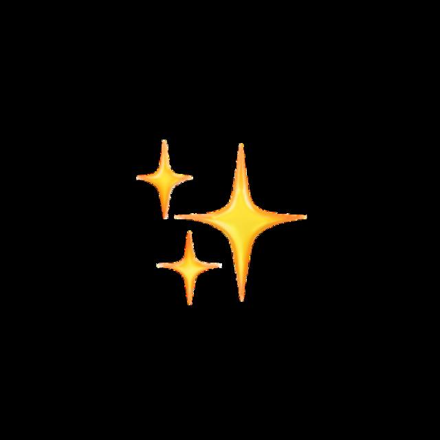 #shine #star