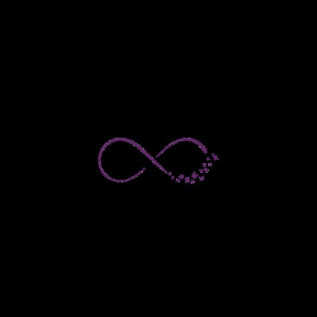 #infinity