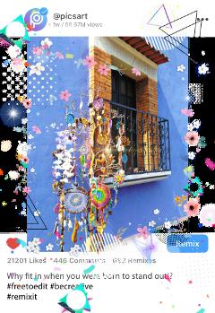 windows pothography photographer editstepbystep ventana freetoedit irc3dpicsart