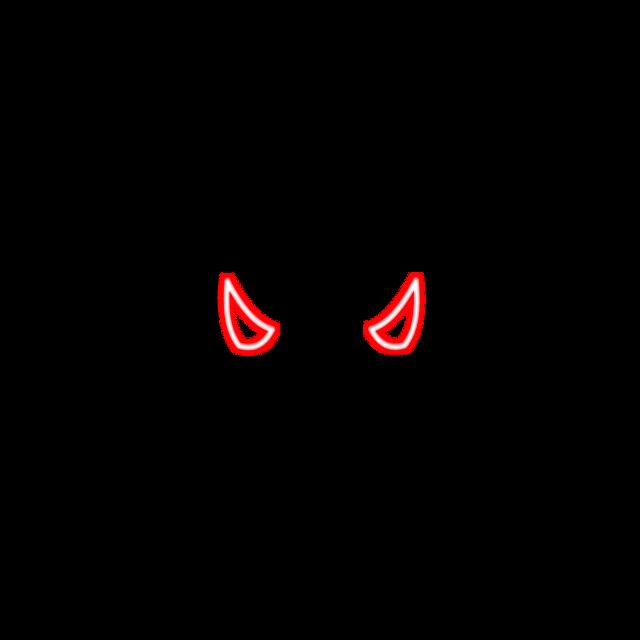 #devil