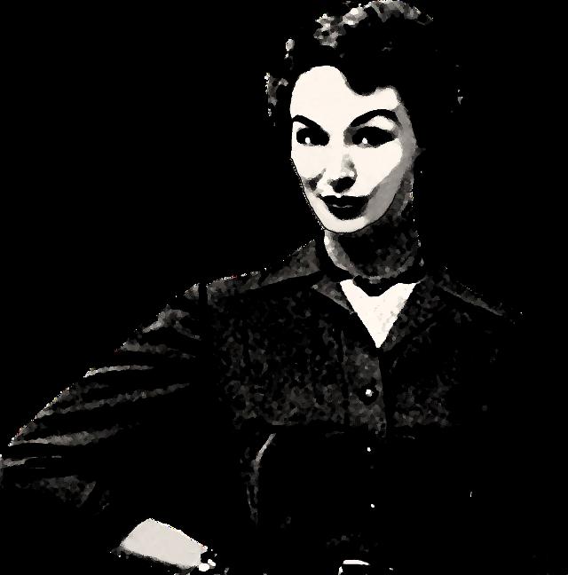 #lady #chica #mujer #retrato #dibujo #girl #woman #blancoynegro @zeezii88