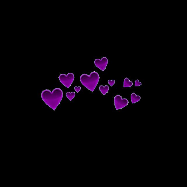 #heart #emojis #free #emojiiphone #emojisHeart