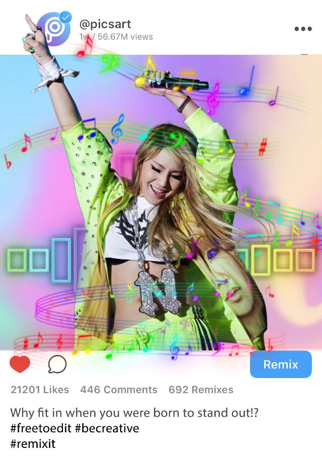 #remixes