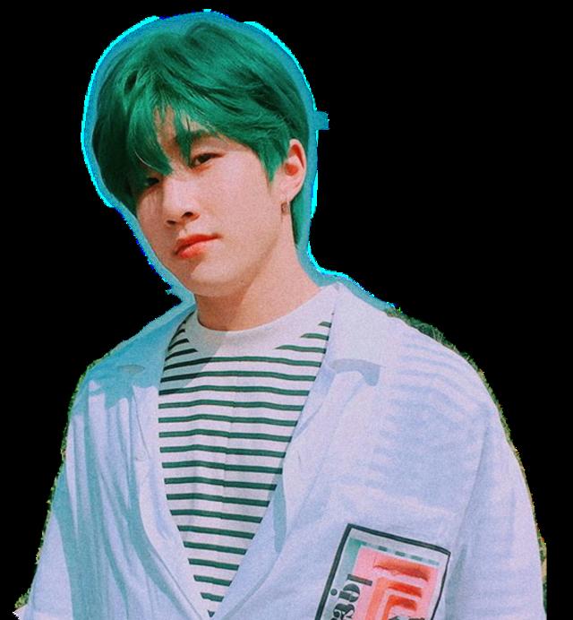 #Astro #jinjin #leader #rapper #singer #kpop #idol