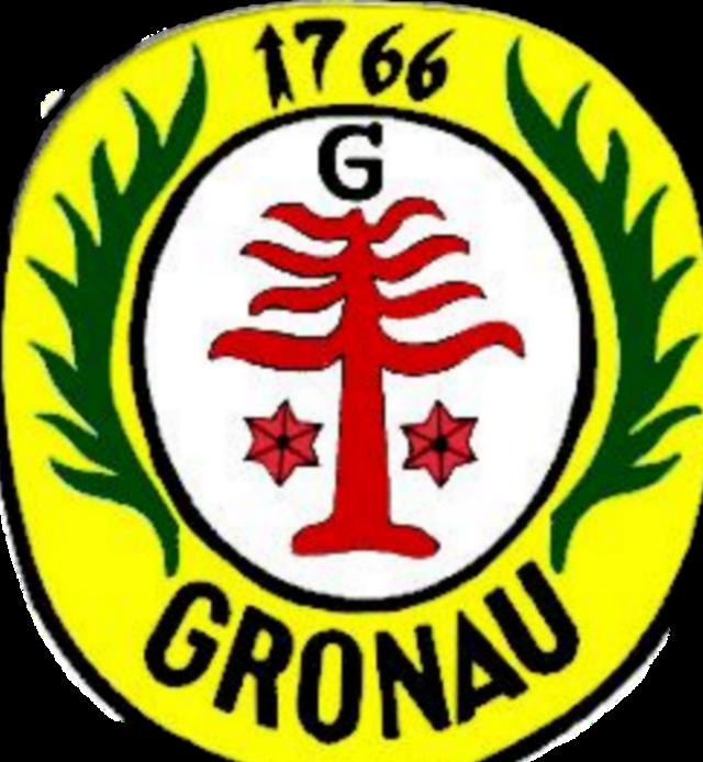 #gronau