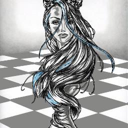 dcchess chess