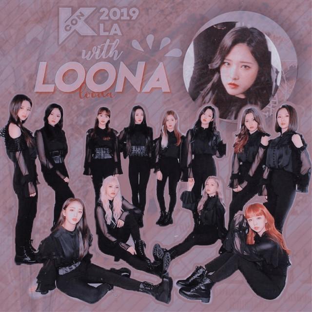 #freetoedit #KCONLA19 #KCON19LA @kconusa @picsart #like4like #likes #likeit #kpop #kpopedit #loonatheworld #loona #loonachuu #loonakimlip #loonagowon #loonaheejin #followforfollow #follow4follow #kcon #LA #loonakpop #kpopart #kpoper #idol #loonaorbitt #LOONAverse #stickers