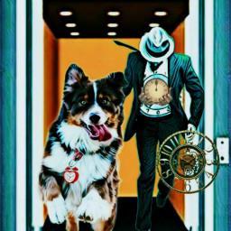 freetoedit rundoggie stealingt time clocks ircrundoggy