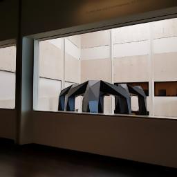 sculpture lacma art artinstallation socal