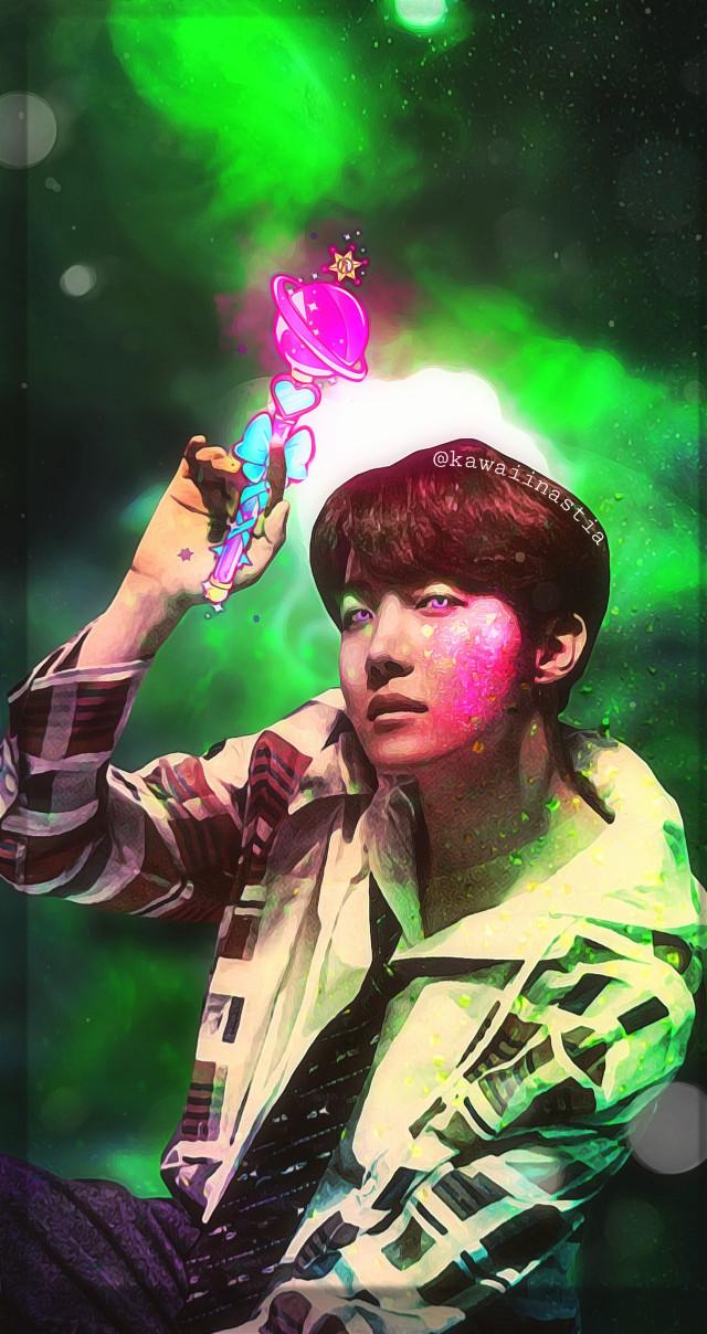 Hoseok as sailor moon 💚 3/3 . .  .  .  .  .   #freetoedit #bts #bangtanboys #wallpaper #lockscreen #kpop #edit #edits #idol #kpopidol #army #jhope #hoseok #hobi #green