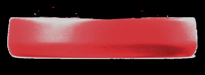 amibo-lid freetoedit amibo