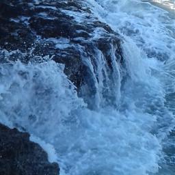 pcwaterislife waterislife
