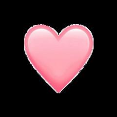 heart hearts coeur love lovered pcbeautifulbirthmarks freetoedit