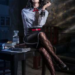 freetoedit sexyart popfantasy fantasy woman ircbesties