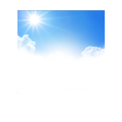 freetoedit sunny background overlay