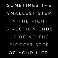 quote motivation inspiration freetoedit