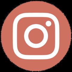 freetoedit instagram logo internet website