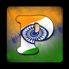 indian freetoedit